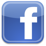 Facebook S+S autoteile
